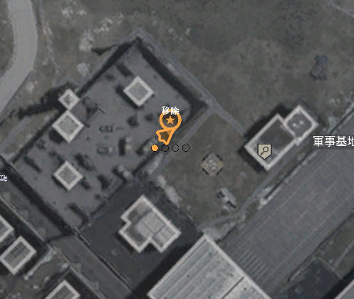 《使命召唤:战区》第四赛季情报任务4—全新观点完成攻略