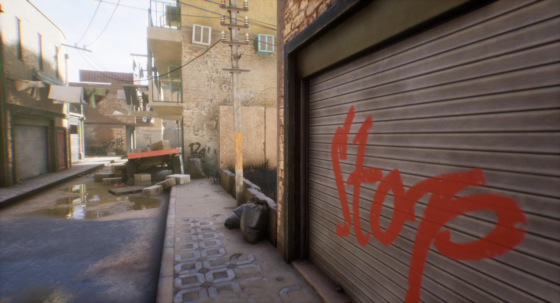 steam五款免费好评游戏推荐