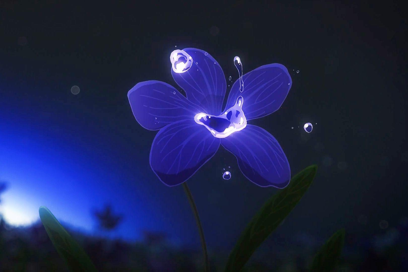 《Flowers》评测– 感情中的一股清流,唯美动人而蕴含诗意