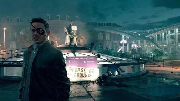 游戏厂商防治【盗版和外挂】的奇妙操作