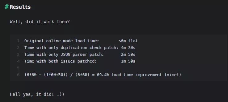 GTA5线上模式加载速度缓慢的原因插图7